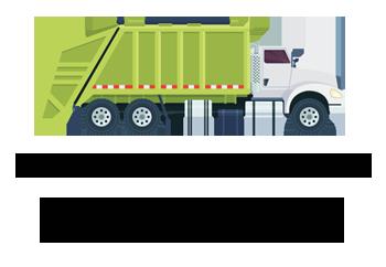 Dumpster Rentals Phoenix